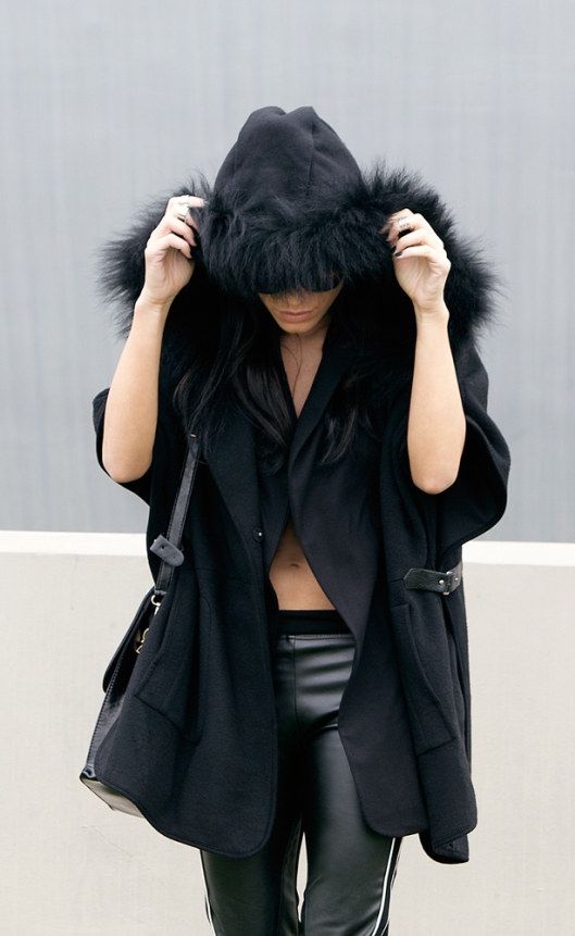 tbxc-fashion-wyou-1b