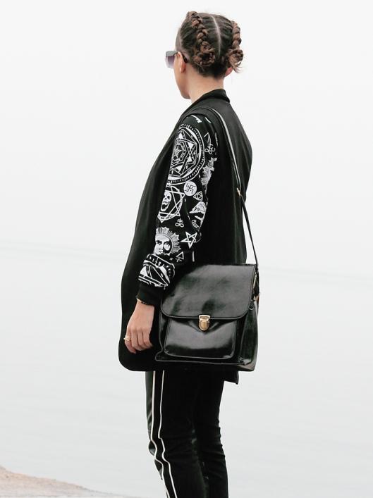 tbxc-fashion1-