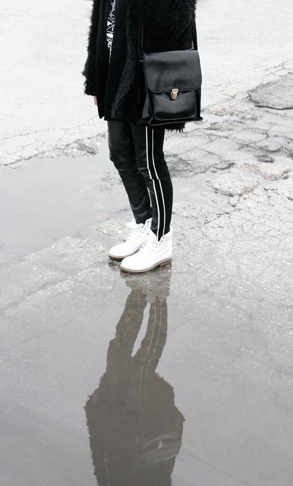 tbxc-fashion2-