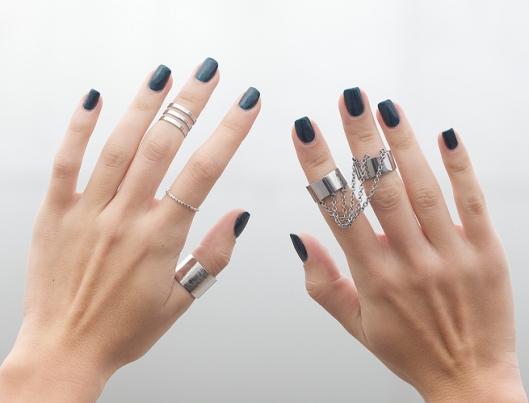 tbxc-rings