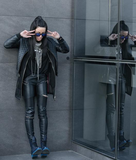 tbxc-blvck-fashion-1