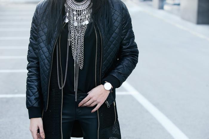 tbxc-blvck-fashion-black-scale