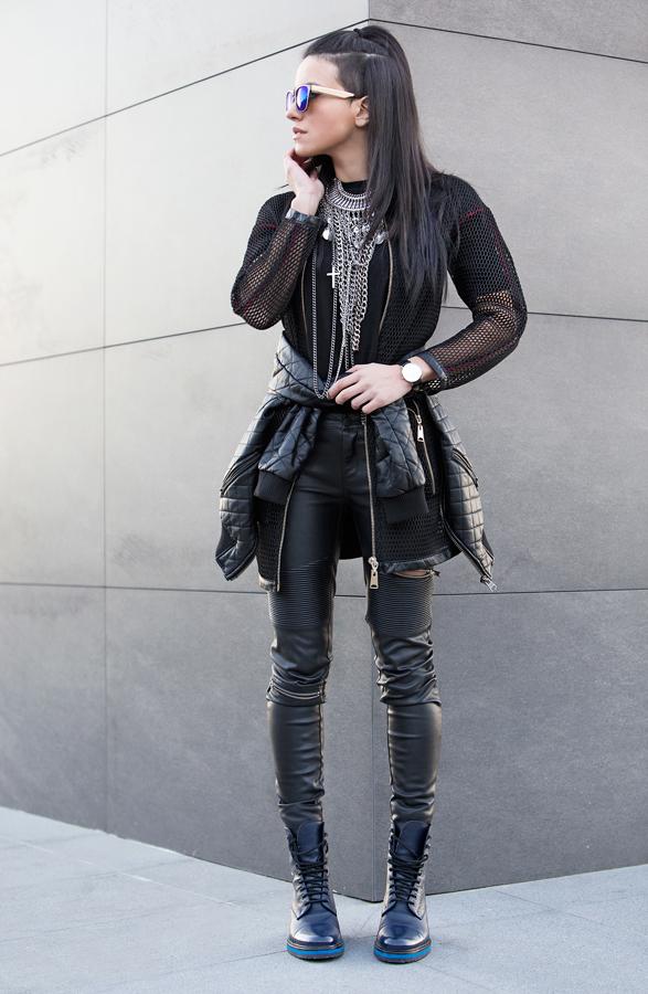 tbxc-fashion-blvck-blck
