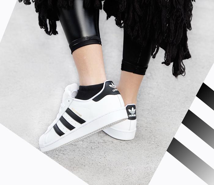 tbxc-blvck-adidas