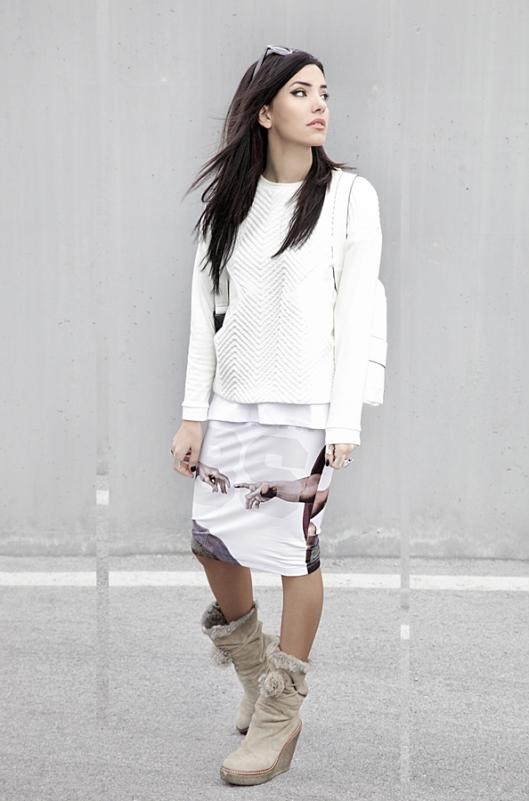 tbxc-blvck-white-