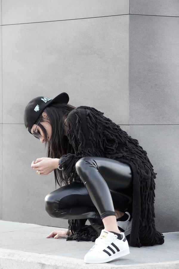 tbxc-bw-fashion