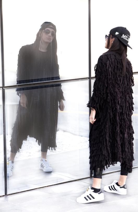 tbxc-fashion-50