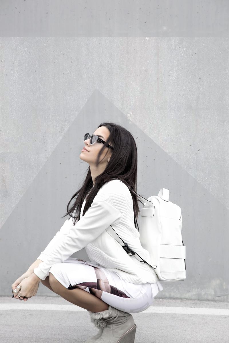 tbxc-fashion-allwhite