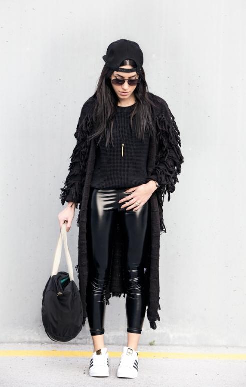 tbxc-fashion-blvck-ninja