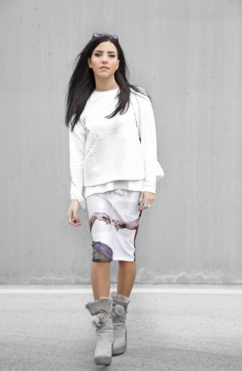 tbxc-fashion-white-all