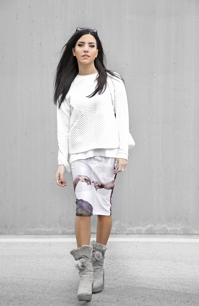 tbxc-fashion-white-all