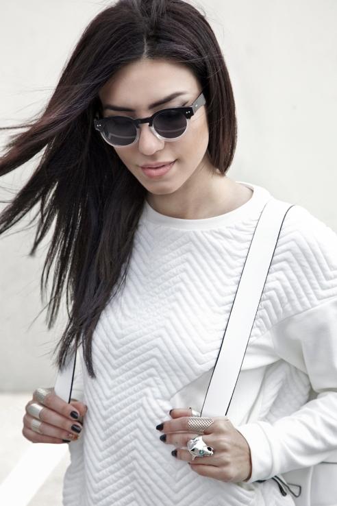 tbxc-white-fashion-blvck