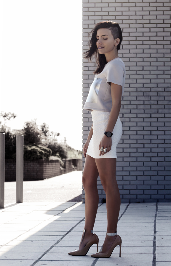 tbxc-skirt-bm