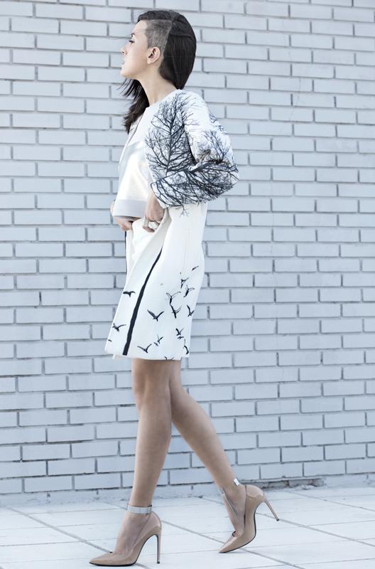 tbxc-white-coat