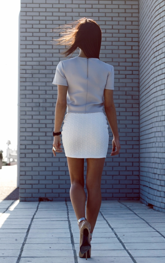 tbxc-white-skirt-kk