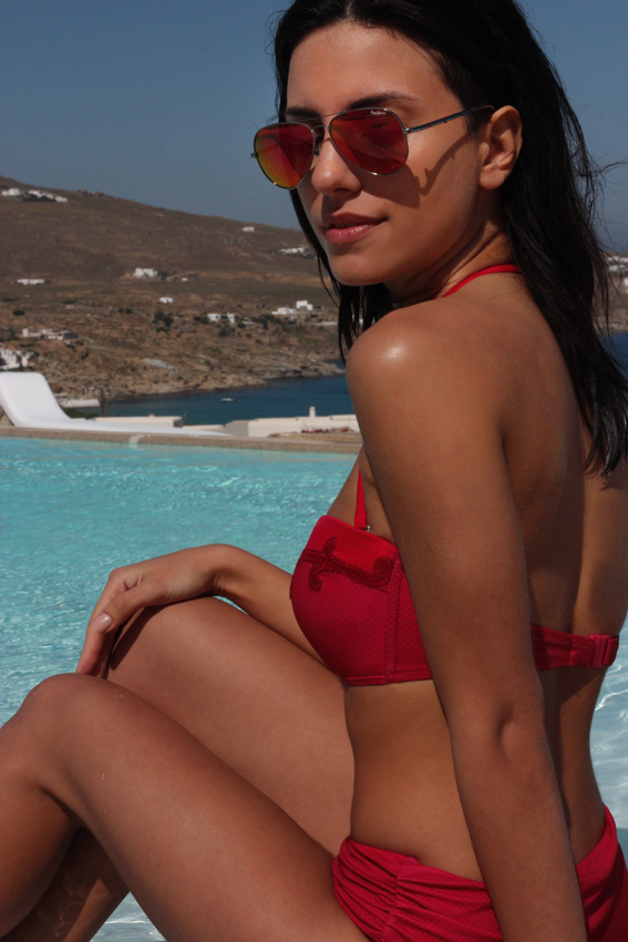 tbxc-red-bikini