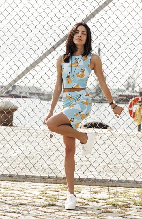 tbxc-skirt