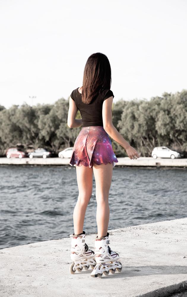 skirt-tbxc