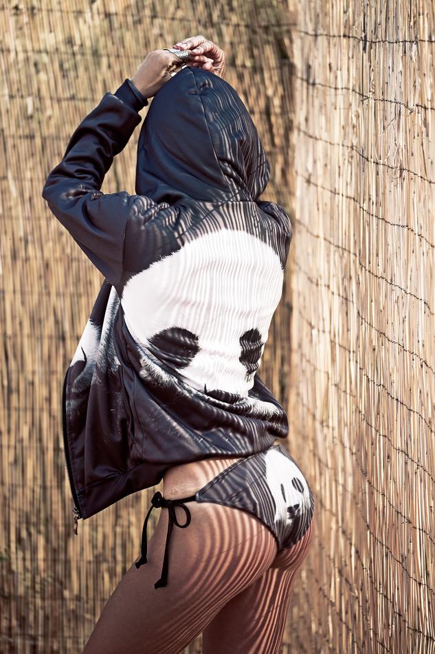 tbxc-blvck-panda