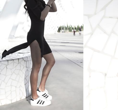 tbxc-dress