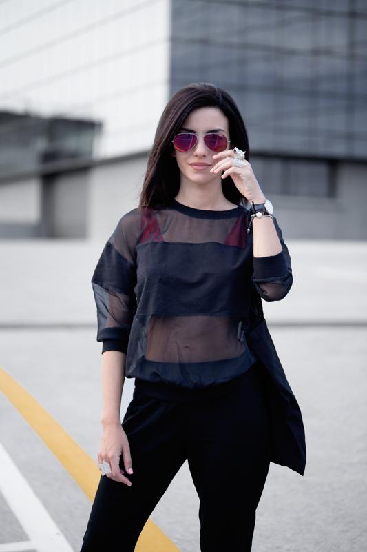 tbxc-fashion-black