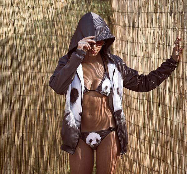 tbxc-fashion-panda