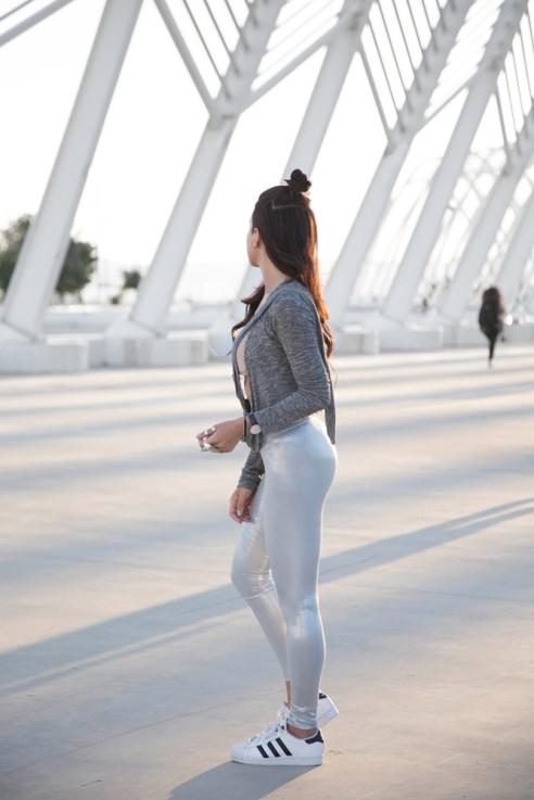 tbxc-silver-leggings-bm
