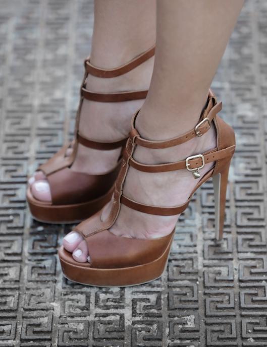 tbxc-shoes