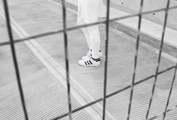 tbxc-adidas