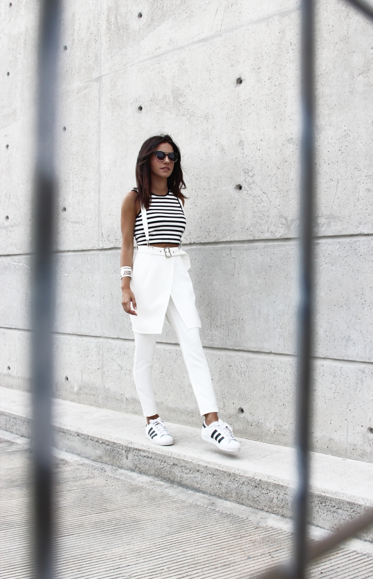 tbxc-stripes-a