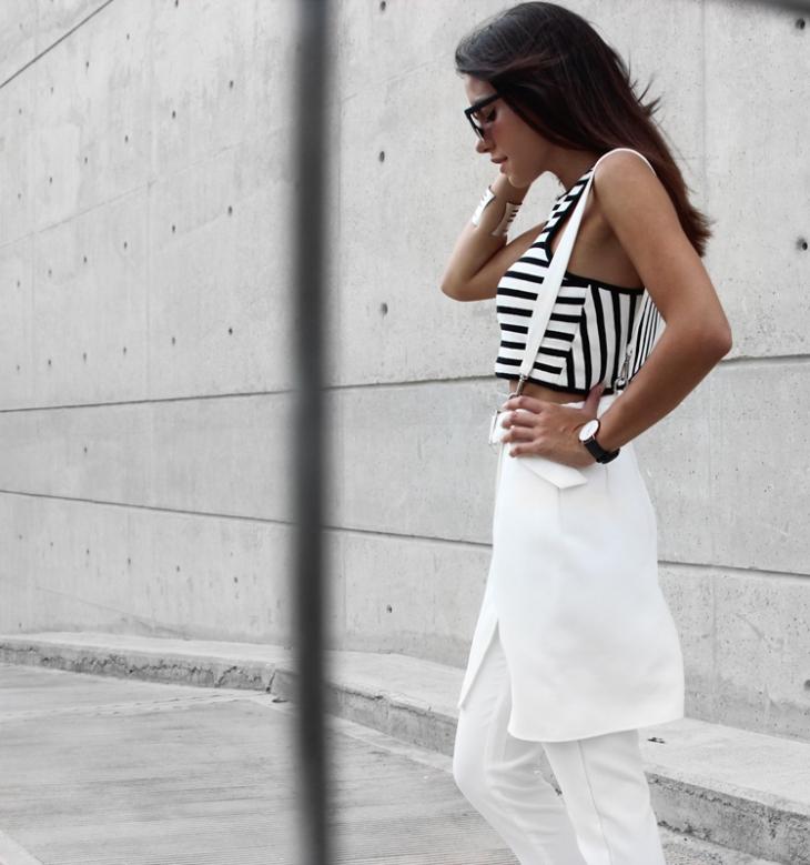 tbxc-stripes-hm