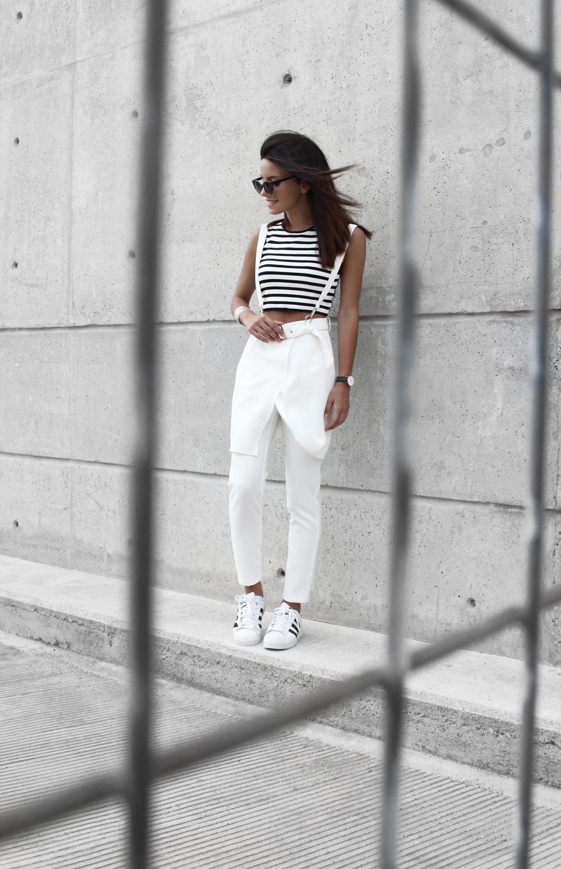 tbxc-stripes2