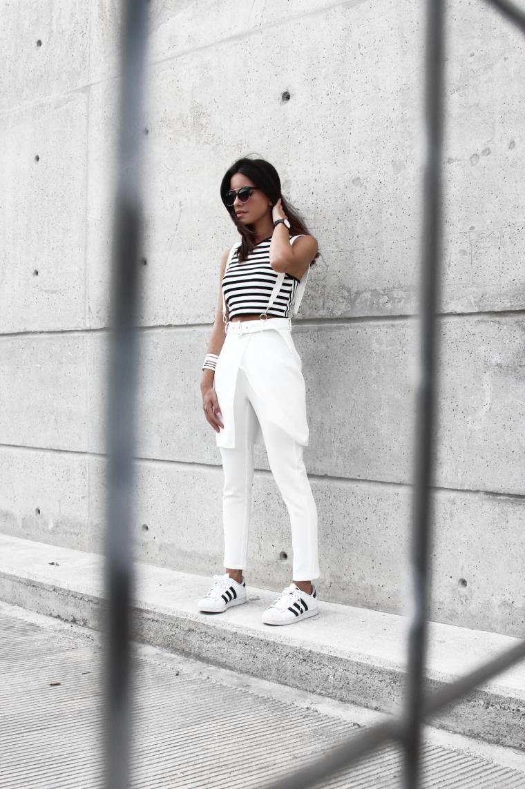 tbxc-white-stripes