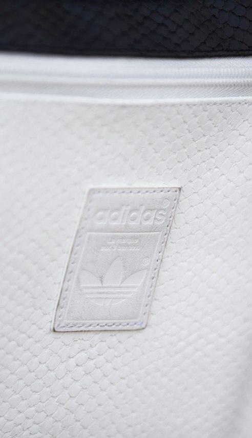 adidas-tbxc-blvck-bag