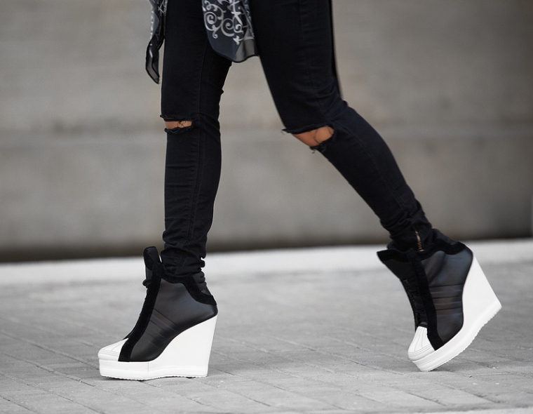 blvck-adidas-trill