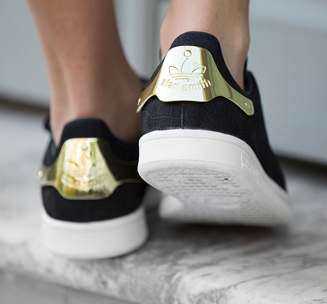 Stan Smith Limited Edition Adidas