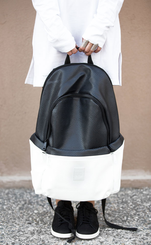 tbxc-bag-adidas-blvck-ori