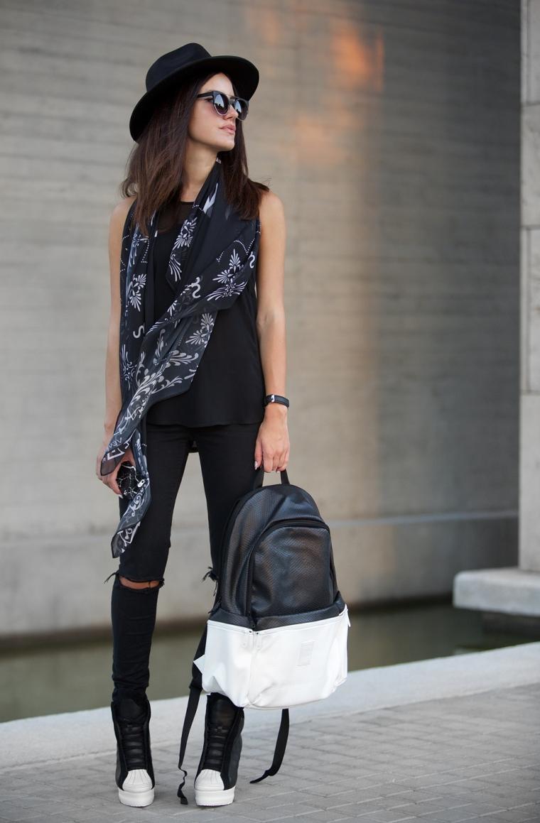 tbxc-black-adidas-2015