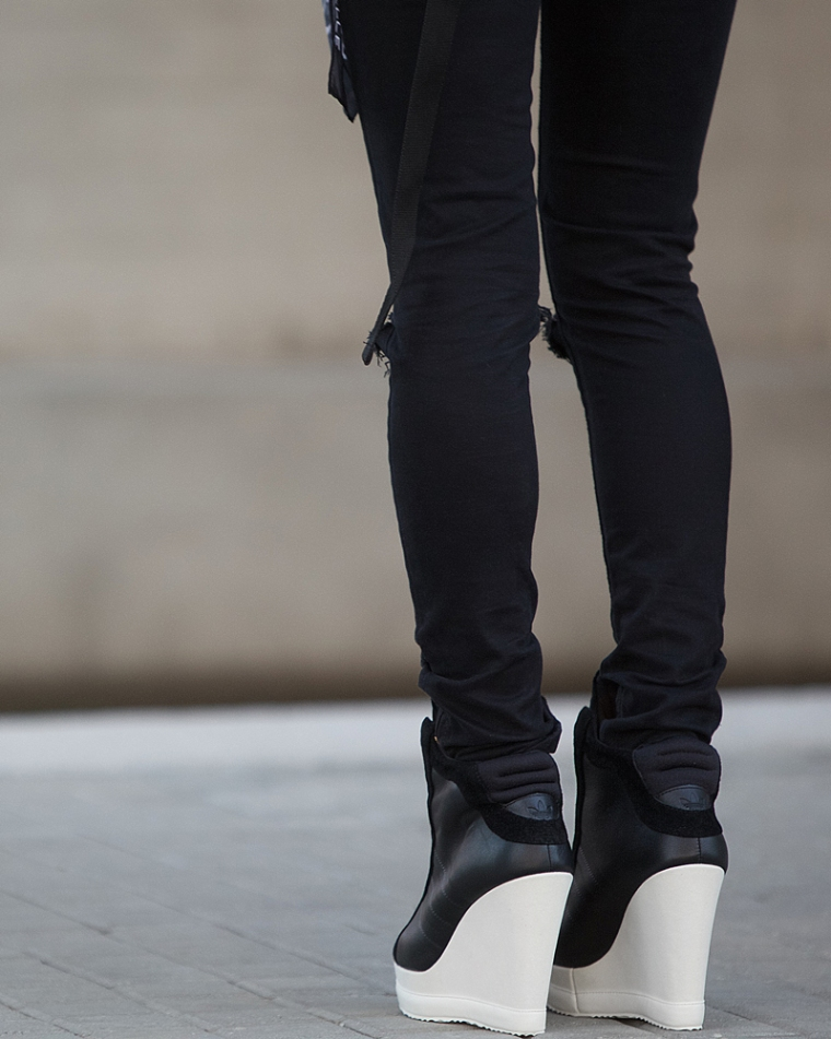 tbxc-black-adidas-sneakers