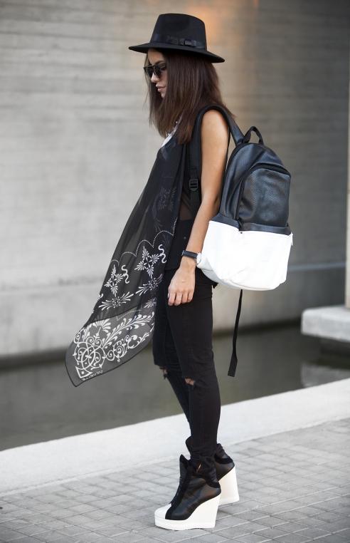 tbxc-black-blvck-trill-adidas-originals-10