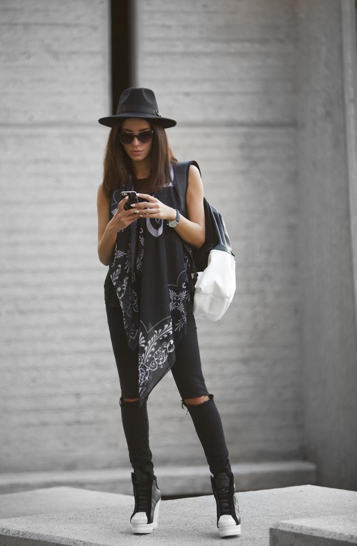 tbxc-blck-black-adidas-originals-blvck