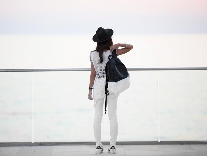 tbxc-cutcuutur-10-white