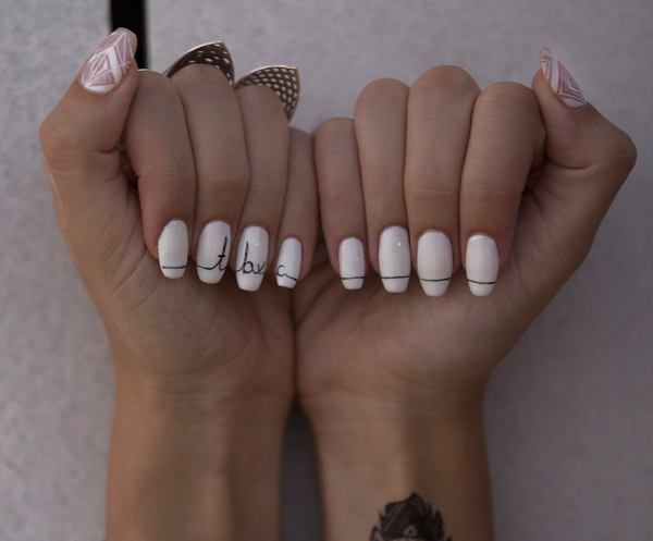 tbxc-nails