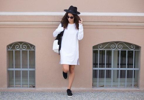 tbxc-white-admirable-