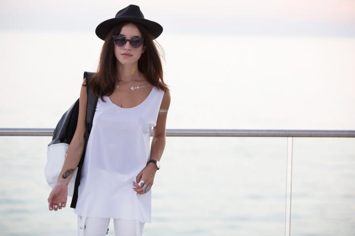 tbxc-white-dope-fashion