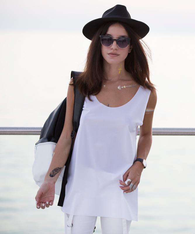 tbxc-white-fashion-dope-blvck