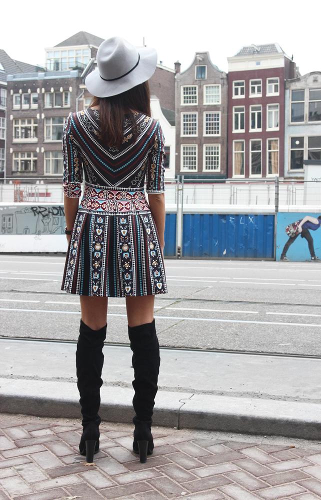 tbxc-amst-dress-56