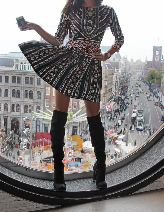 tbxc-amsterd-dress-blvck