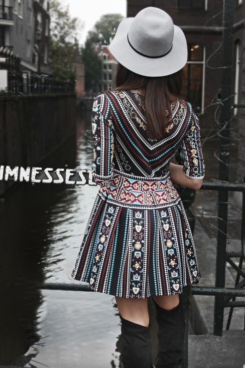 tbxc-amsterdam-dress