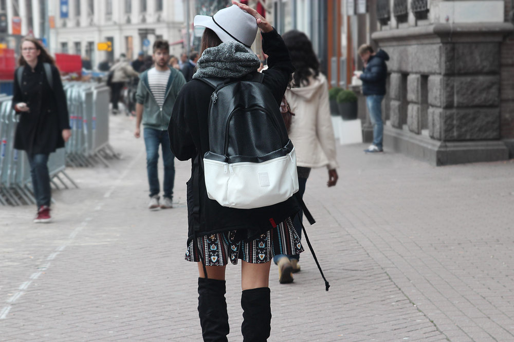 tbxc-bag-10